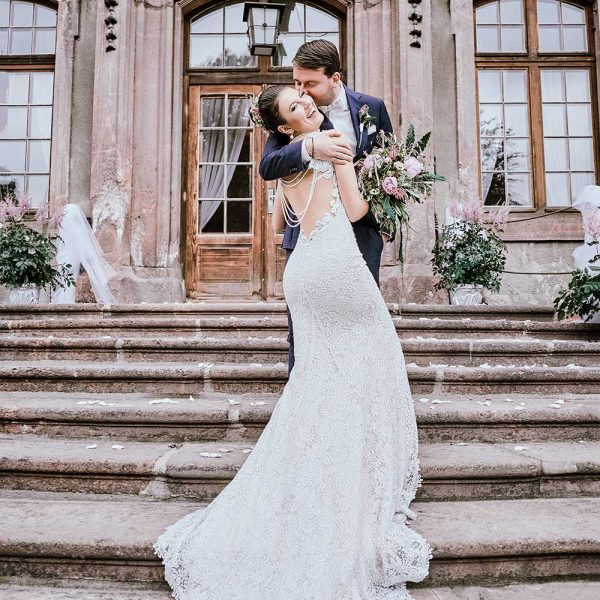 Hochzeitsfotograf Leipzig _Werbefoto_Bewerbungsfoto_Wedding_Businessfoto_Familienfoto_Babyfoto_GoldenEyes_kathyHennig_Leipzig_Fotograf_Fotostudio