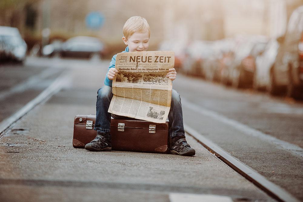 Kinderfotografie, Kindergarten Fotograf Leipzig, Kathy Hennig, Familienfotos, Babyshooting