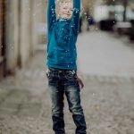 Kinderfotografie, Kathy Hennig, Golden Eyes Fotografie Leipzig, Kinderfotos Outdoor, Kindershooting Outdoor