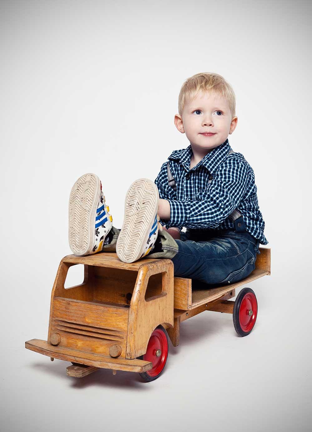 Kinderfotografie, Kathy Hennig, Golden Eyes Fotografie Leipzig, Familienfotos