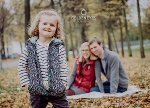 Familienfotos Kinderfoto Porträt Businessfoto Werbefoto Fotostudio Fotograf Leipzig Goldeneyes Hochzeitsfoto Babyfoto Babyshooting Shooting herzliche Fotos für die Ewigkeit Paarfotos Hochzeitsbilder Hochzeitsfotograf
