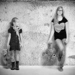 Kinderfotografie, Kindergarten Fotograf Leipzig, Kathy Hennig, Homeshooting, Outdoor Shooting, Familienfotos, Babyshooting, Geschwistershooting