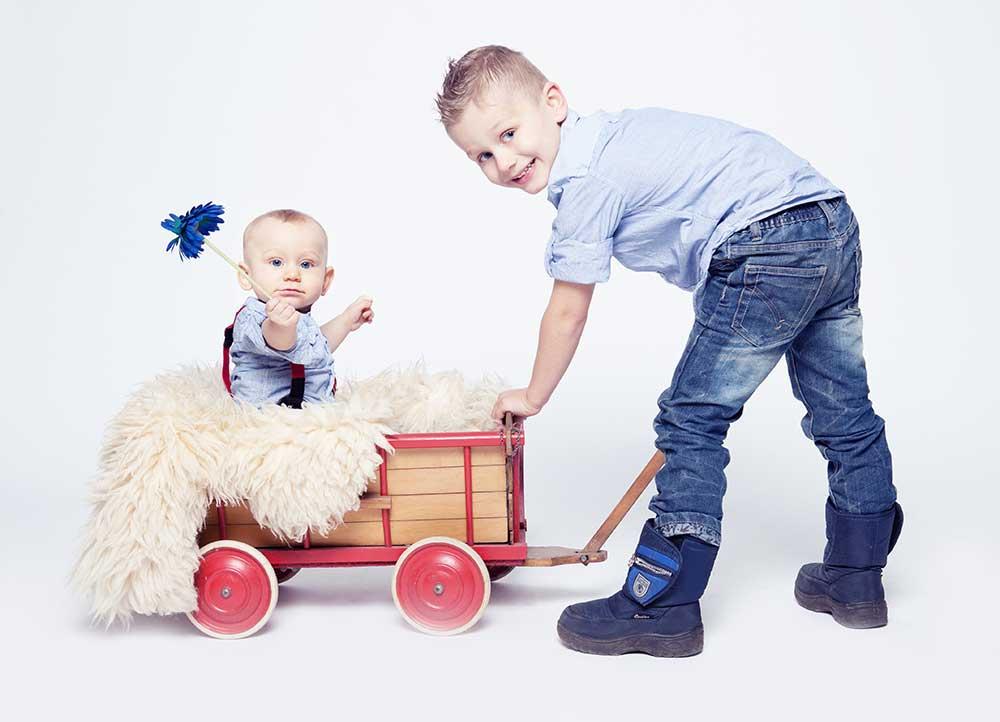 Kinderfotografie, Kindergarten Fotograf Leipzig, Kathy Hennig, Homeshooting, Babybauchshooting