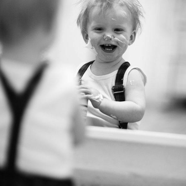Kinderfotografie, Familienfotos Fotograf Leipzig Kathy Hennig Kinderfotografie
