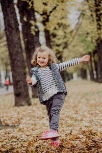 Golden Eyes Fotografie Kathy Hennig Kinderfotografie Outdoor